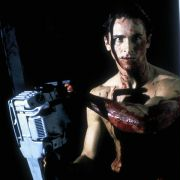 Christian Bale - galeria zdjęć - Zdjęcie nr. 17 z filmu: American Psycho
