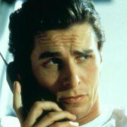 Christian Bale - galeria zdjęć - Zdjęcie nr. 1 z filmu: American Psycho