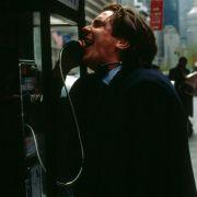Christian Bale - galeria zdjęć - Zdjęcie nr. 13 z filmu: American Psycho