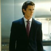 Christian Bale - galeria zdjęć - Zdjęcie nr. 9 z filmu: American Psycho