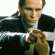 Christian Bale - galeria zdjęć - Zdjęcie nr. 5 z filmu: American Psycho