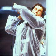 Christian Bale - galeria zdjęć - Zdjęcie nr. 6 z filmu: American Psycho