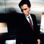 Christian Bale - galeria zdjęć - Zdjęcie nr. 4 z filmu: American Psycho
