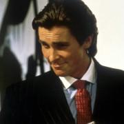 Christian Bale - galeria zdjęć - Zdjęcie nr. 7 z filmu: American Psycho
