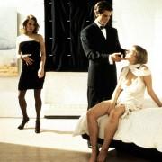 Christian Bale - galeria zdjęć - Zdjęcie nr. 24 z filmu: American Psycho