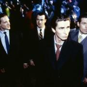 Christian Bale - galeria zdjęć - Zdjęcie nr. 26 z filmu: American Psycho