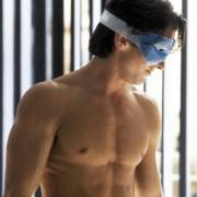 Christian Bale - galeria zdjęć - Zdjęcie nr. 10 z filmu: American Psycho
