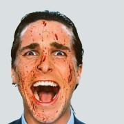 Christian Bale - galeria zdjęć - Zdjęcie nr. 2 z filmu: American Psycho
