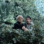 Nick Nolte - galeria zdjęć - Zdjęcie nr. 4 z filmu: Trójka uciekinierów