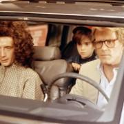 Nick Nolte - galeria zdjęć - Zdjęcie nr. 10 z filmu: Trójka uciekinierów