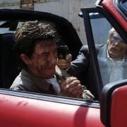 Nick Nolte - galeria zdjęć - Zdjęcie nr. 13 z filmu: Trójka uciekinierów