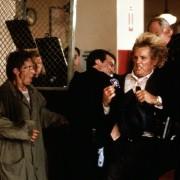 Nick Nolte - galeria zdjęć - Zdjęcie nr. 18 z filmu: Trójka uciekinierów