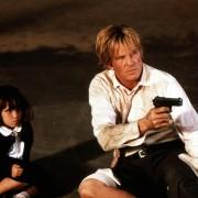 Nick Nolte - galeria zdjęć - Zdjęcie nr. 19 z filmu: Trójka uciekinierów