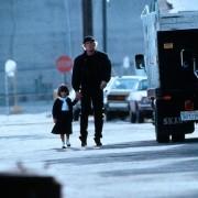 Nick Nolte - galeria zdjęć - Zdjęcie nr. 8 z filmu: Trójka uciekinierów