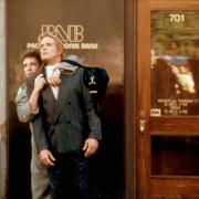 Nick Nolte - galeria zdjęć - Zdjęcie nr. 6 z filmu: Trójka uciekinierów