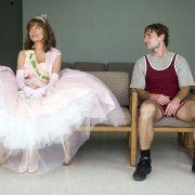 Susan Sarandon - galeria zdjęć - Zdjęcie nr. 3 z filmu: Facet od W-F'u
