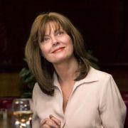 Susan Sarandon - galeria zdjęć - Zdjęcie nr. 1 z filmu: Facet od W-F'u