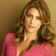 Jennifer Esposito - galeria zdjęć - filmweb