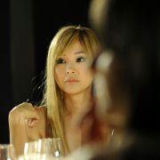 Linh Dan Pham - galeria zdjęć - filmweb