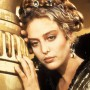 Księżniczka Irulana - Virginia Madsen