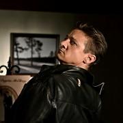 Jeremy Renner - galeria zdjęć - filmweb