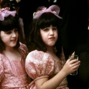 Marlon Brando - galeria zdjęć - Zdjęcie nr. 6 z filmu: Ojciec chrzestny