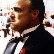 Marlon Brando - galeria zdjęć - Zdjęcie nr. 17 z filmu: Ojciec chrzestny