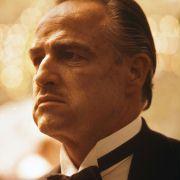 Marlon Brando - galeria zdjęć - Zdjęcie nr. 21 z filmu: Ojciec chrzestny