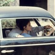 Simonetta Stefanelli - galeria zdjęć - filmweb