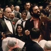 Marlon Brando - galeria zdjęć - Zdjęcie nr. 30 z filmu: Ojciec chrzestny