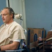 Marlon Brando - galeria zdjęć - Zdjęcie nr. 32 z filmu: Ojciec chrzestny