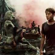 Apocalypse Now - galeria zdjęć - filmweb