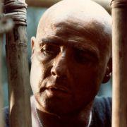 Marlon Brando - galeria zdjęć - Zdjęcie nr. 2 z filmu: Czas Apokalipsy