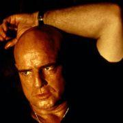 Marlon Brando - galeria zdjęć - Zdjęcie nr. 3 z filmu: Czas Apokalipsy
