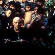 Marlon Brando - galeria zdjęć - Zdjęcie nr. 4 z filmu: Czas Apokalipsy