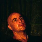 Marlon Brando - galeria zdjęć - Zdjęcie nr. 5 z filmu: Czas Apokalipsy