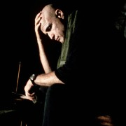 Marlon Brando - galeria zdjęć - Zdjęcie nr. 6 z filmu: Czas Apokalipsy