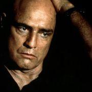 Marlon Brando - galeria zdjęć - Zdjęcie nr. 1 z filmu: Czas Apokalipsy