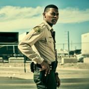 Shane Paul McGhie - galeria zdjęć - Zdjęcie nr. 4 z filmu: Deputy