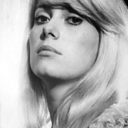 Catherine Deneuve - galeria zdjęć - filmweb