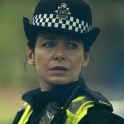 Clare Calbraith - galeria zdjęć - filmweb