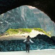 Johnny Depp - galeria zdjęć - Zdjęcie nr. 7 z filmu: Piraci z Karaibów: Na nieznanych wodach