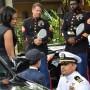 Magnum: Detektyw z Hawajów - galeria zdjęć