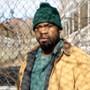 Cassius Dawkin - 50 Cent