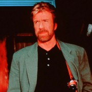 Chuck Norris - galeria zdjęć - filmweb