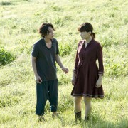 Takeru Satoh - galeria zdjęć - filmweb