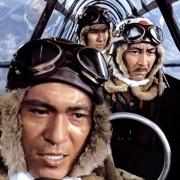 Takahiro Tamura - galeria zdjęć - filmweb