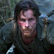 Christian Bale - galeria zdjęć - Zdjęcie nr. 1 z filmu: Operacja Świt