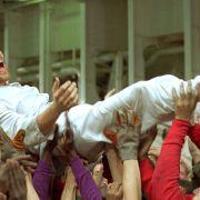 Christian Bale - galeria zdjęć - Zdjęcie nr. 6 z filmu: Operacja Świt