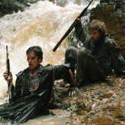 Christian Bale - galeria zdjęć - Zdjęcie nr. 16 z filmu: Operacja Świt